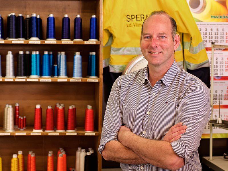 Martin Willemsen