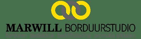 Marwill Logo