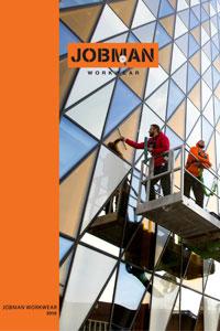 jobman catalogus